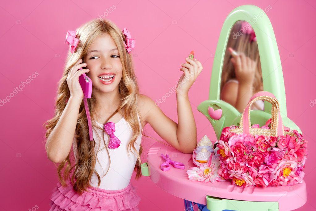 Фото блондинок оголених скачати на мобільний фото 222-126