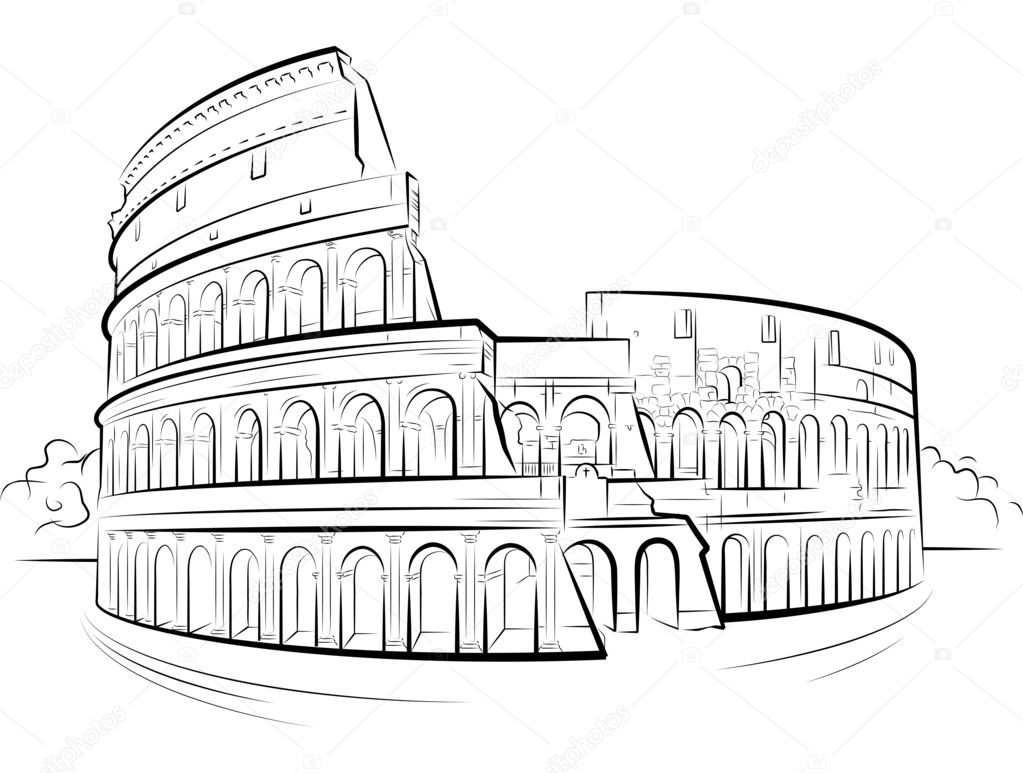 Essays on Eclecticism in Roman Architecture