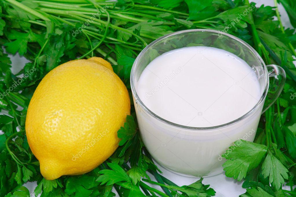 Молоко Лимон Для Похудения. Как похудеть с помощью лимона?