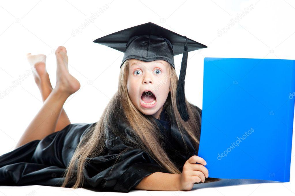 Bluebook porn