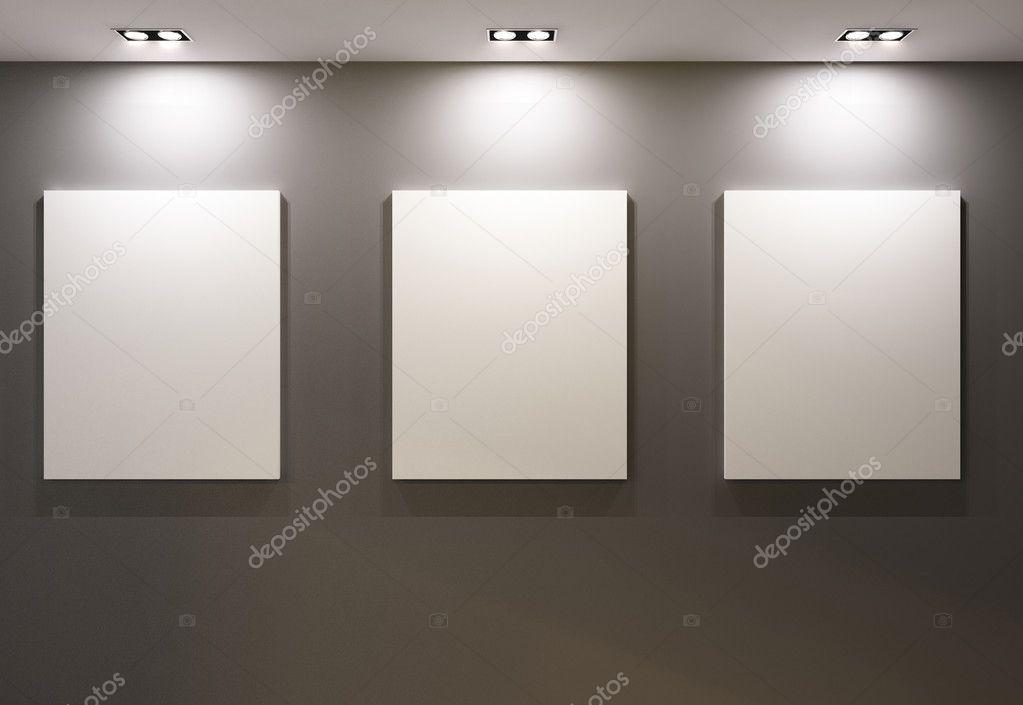 https://static6.depositphotos.com/1060649/647/i/950/depositphotos_6479924-stockafbeelding-lege-frames-op-grijs-muur.jpg
