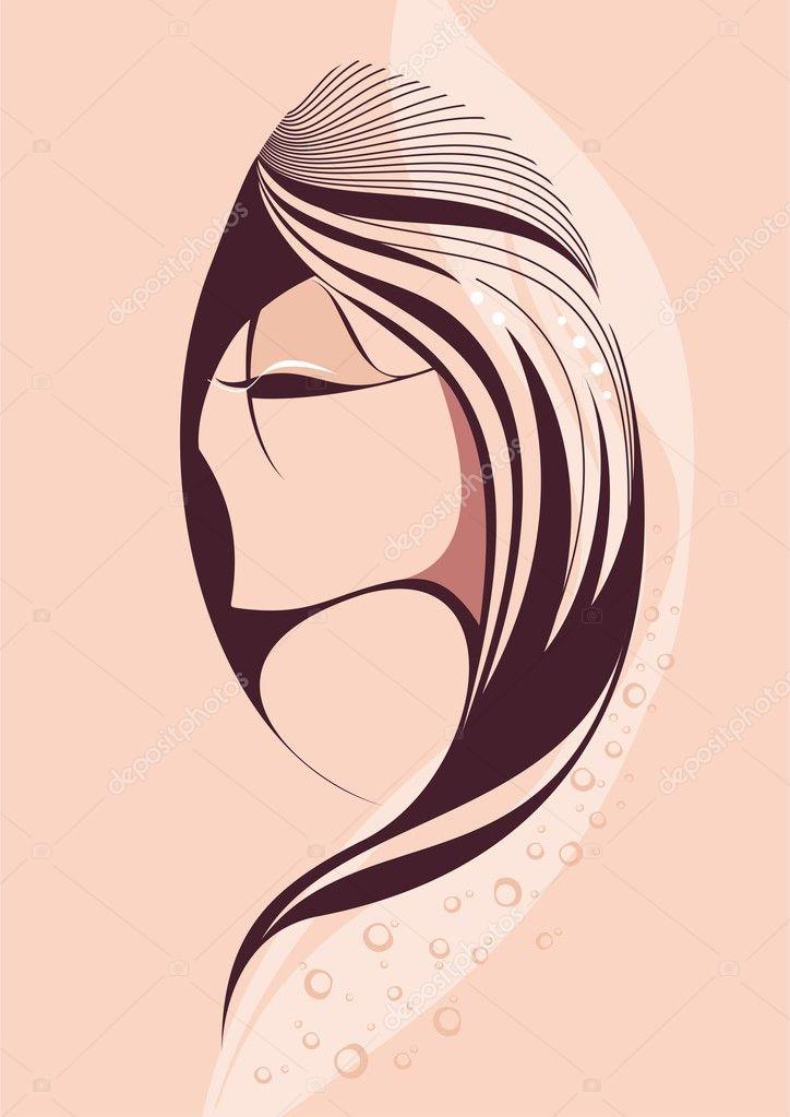 Co je to ženská stříkance