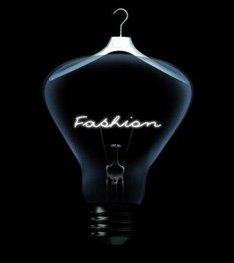 Fashion Energie Concept