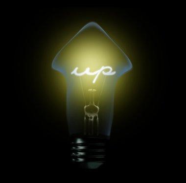Positive Energie Concept