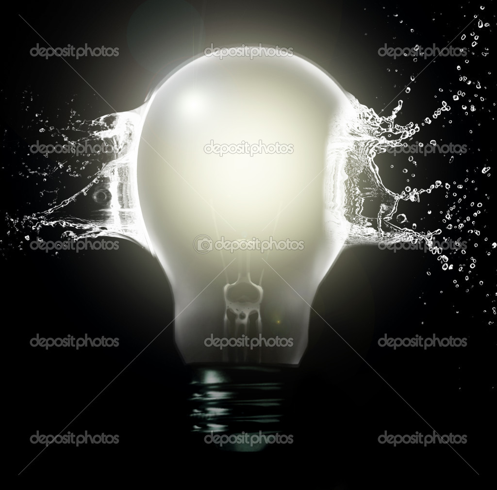 Eco Energie Concept