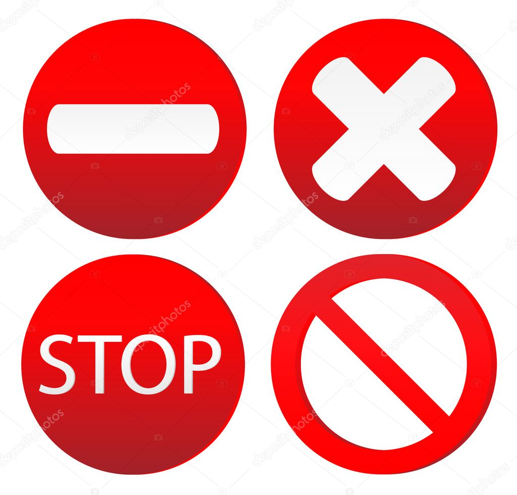 how to set a stop and stop limit