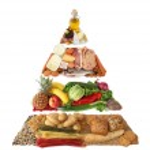 stock-photo-food-pyramid