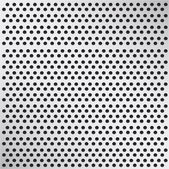 Photo Vector hole texture