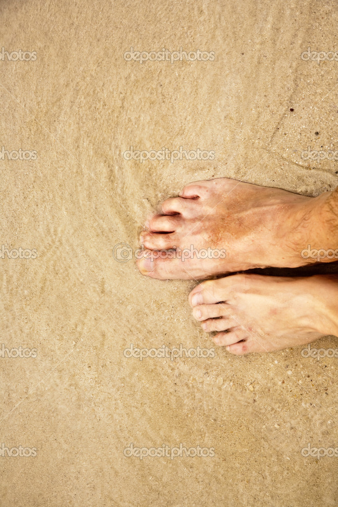 hete rijpe voeten pics