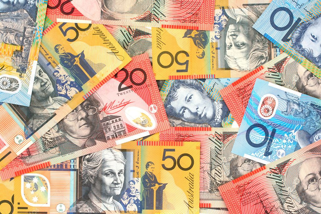 how to make a lot of money in australia