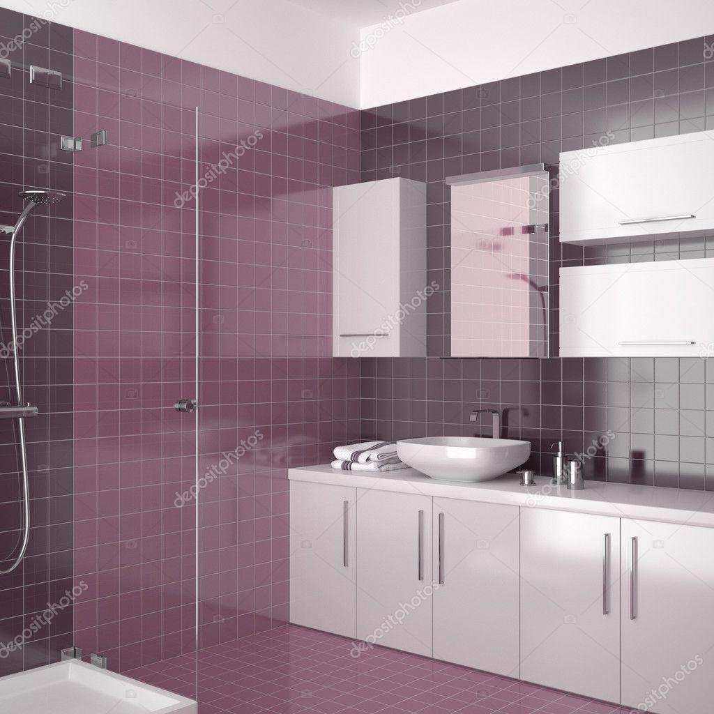 https://static6.depositphotos.com/1067236/577/i/950/depositphotos_5779230-stock-photo-modern-purple-bathroom.jpg