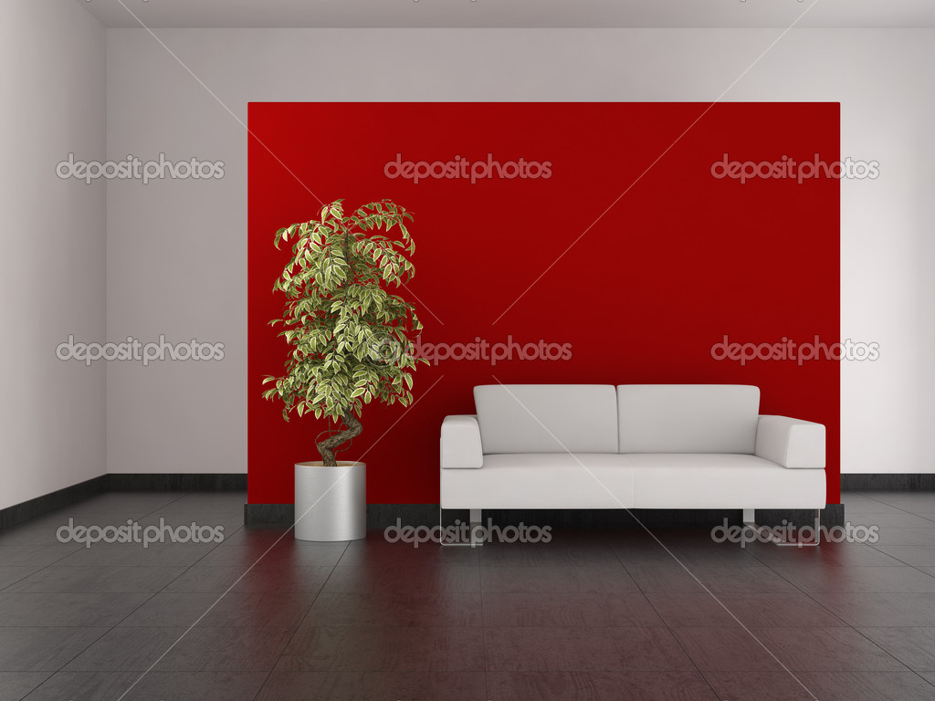 https://static6.depositphotos.com/1067236/578/i/950/depositphotos_5780637-stock-photo-modern-living-room-with-red.jpg