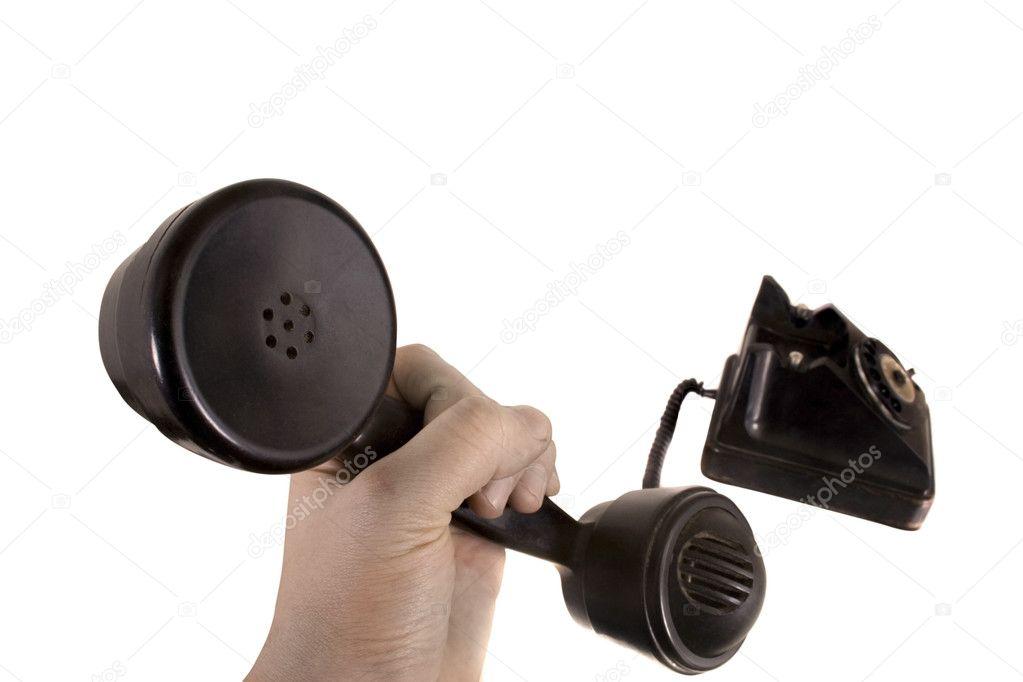 telefon wartemusik