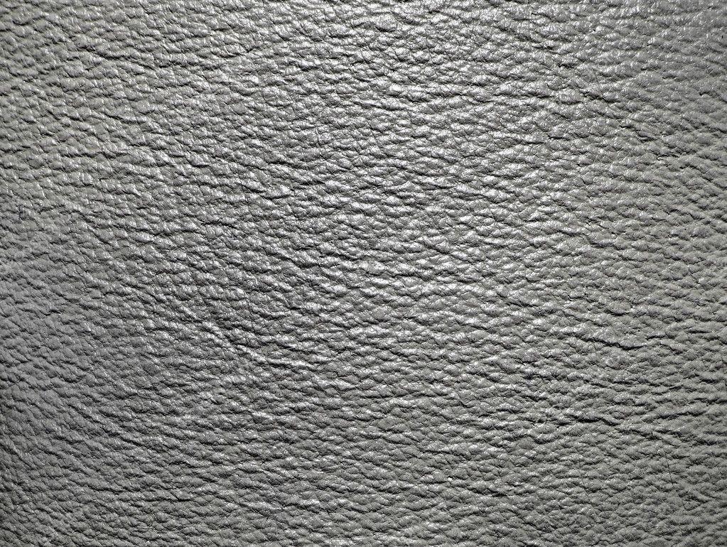 Seamless Grey Fabric Texture  Normal Map  texturise