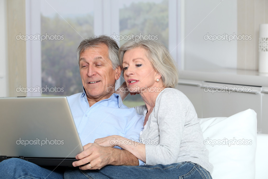 No Money Needed Senior Online Dating Site