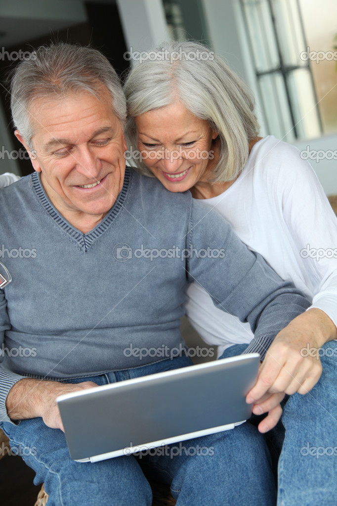 Best Seniors Dating Sites