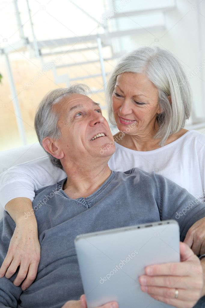 Most Reputable Seniors Online Dating Service Truly Free