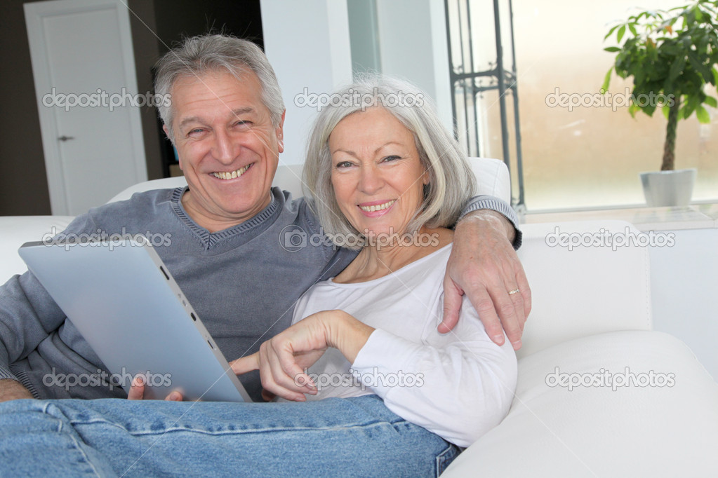 Totally Free Cheapest Seniors Dating Online Site