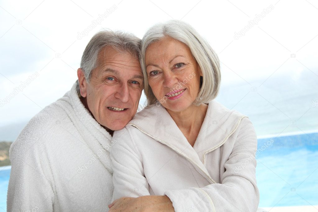 Asian Senior Online Dating Service