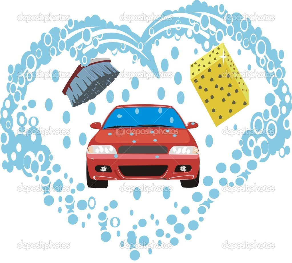 New Image Car Wash Prices