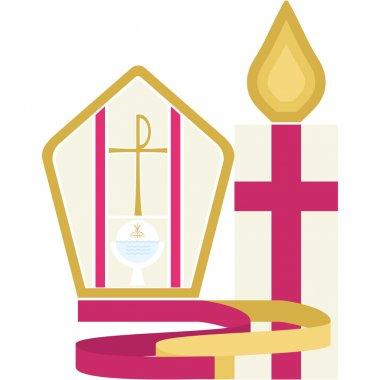 Christian Symbol