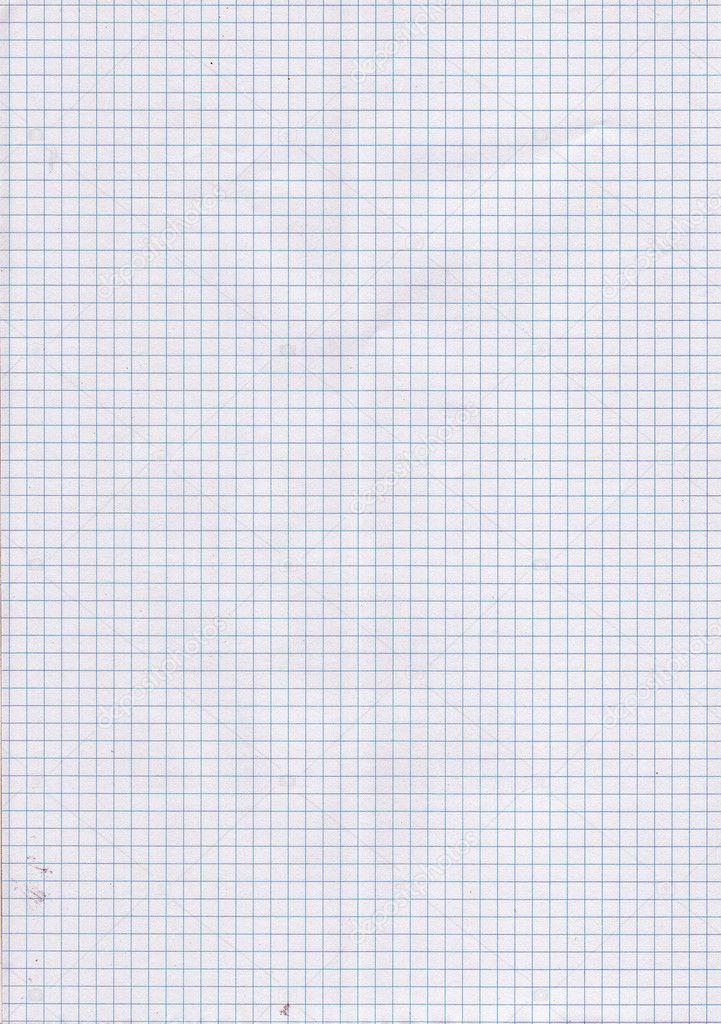 checked paper texture  u2014 stock photo  u00a9 enginkorkmaz  5831266