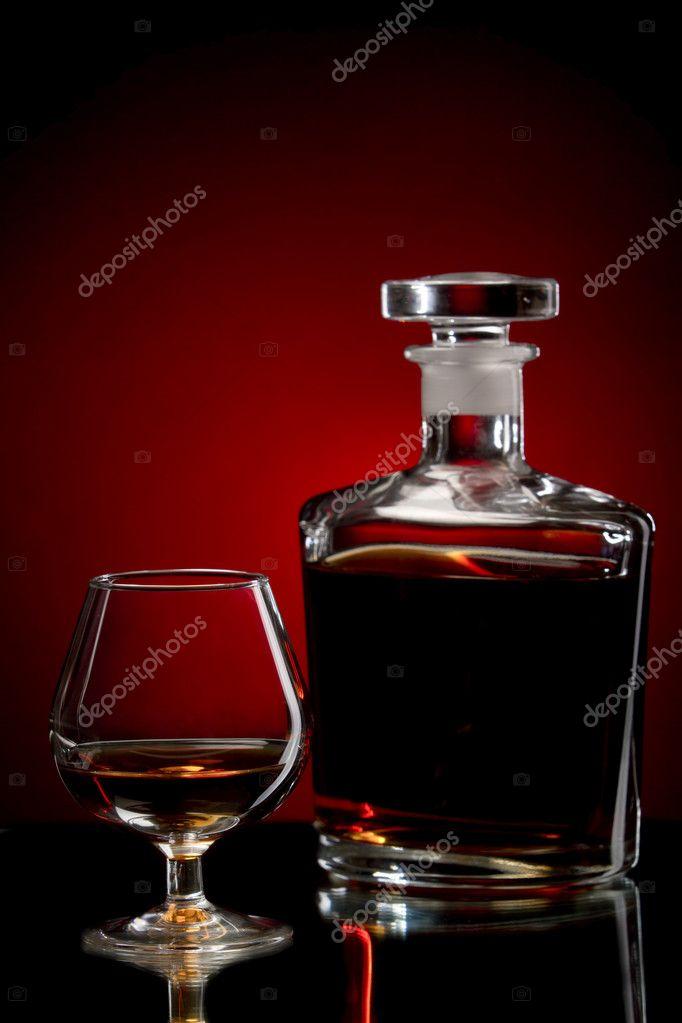 Avec quoi on boit du cognac