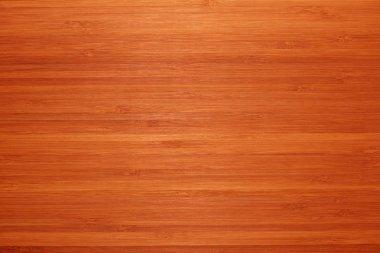 Natural bamboo texture.