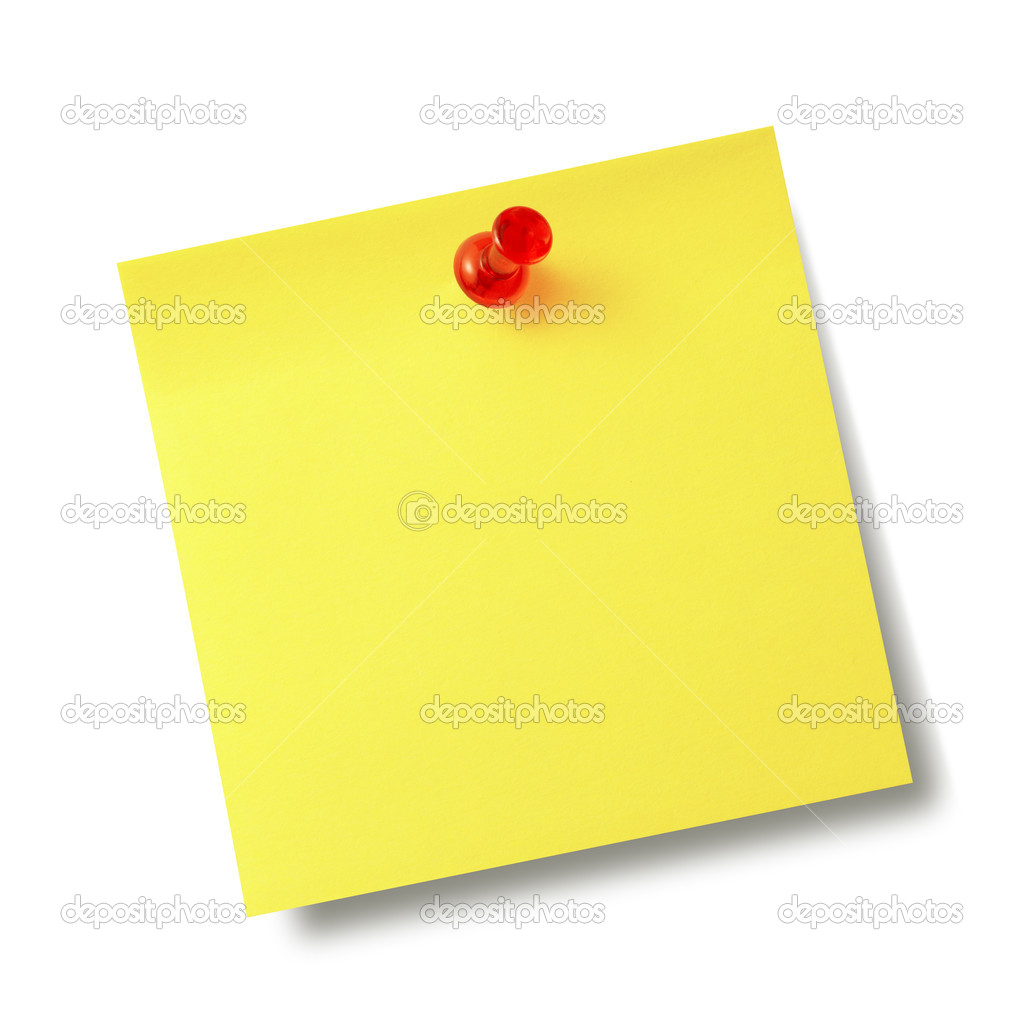 Yellow Page Send A Letter