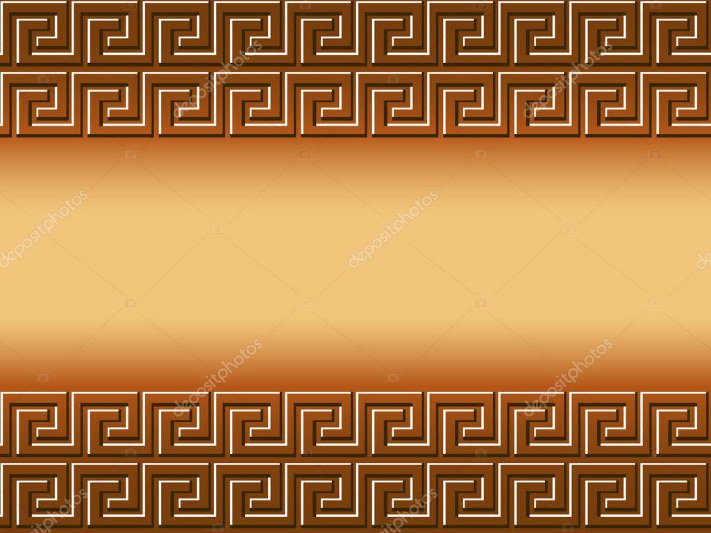 Ancient Greece Wallpaper - WallpaperSafari   Ancient Greece Wallpaper Designs
