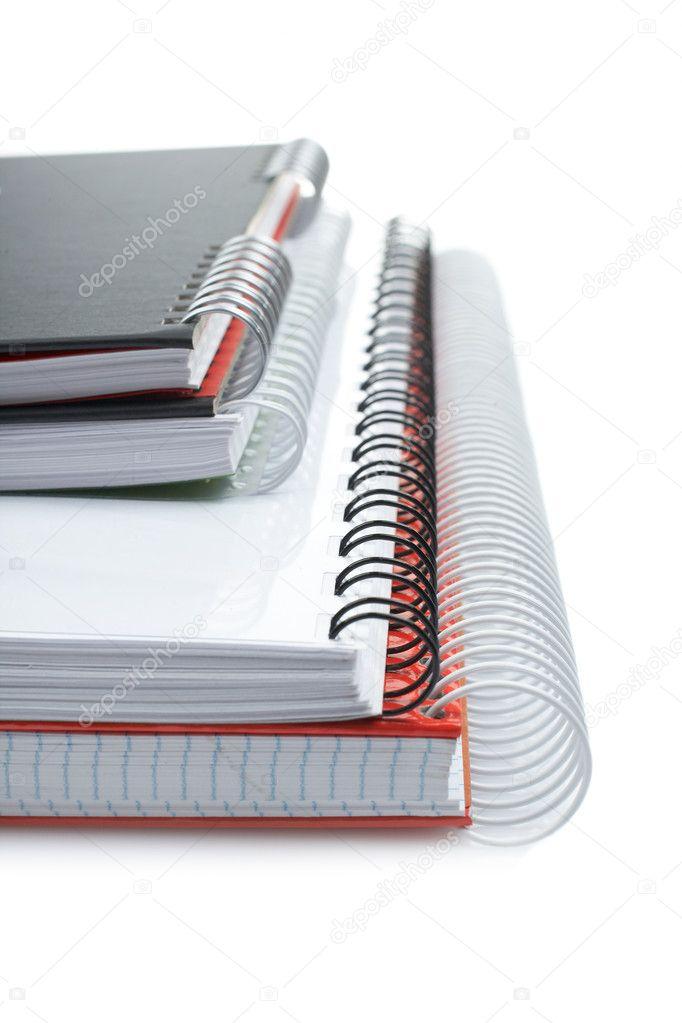 made fresh binding offers - 682×1023