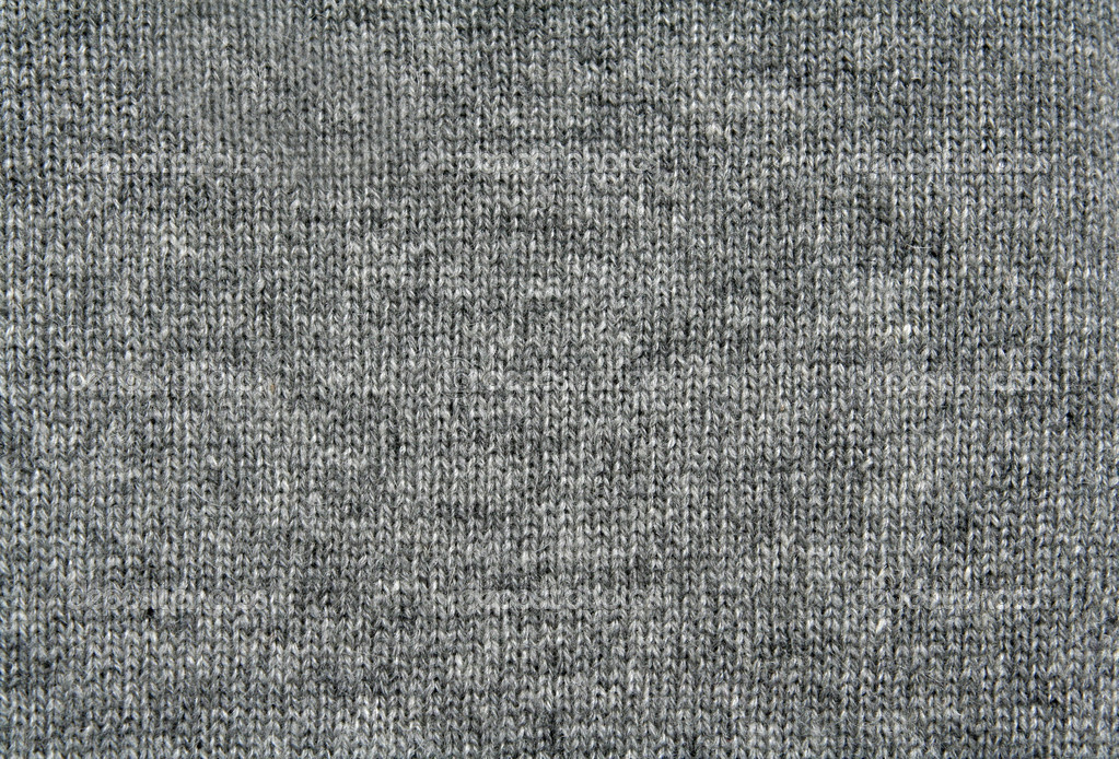 Grey Wool Texture Stock Photo 169 Ninamalyna 6684736