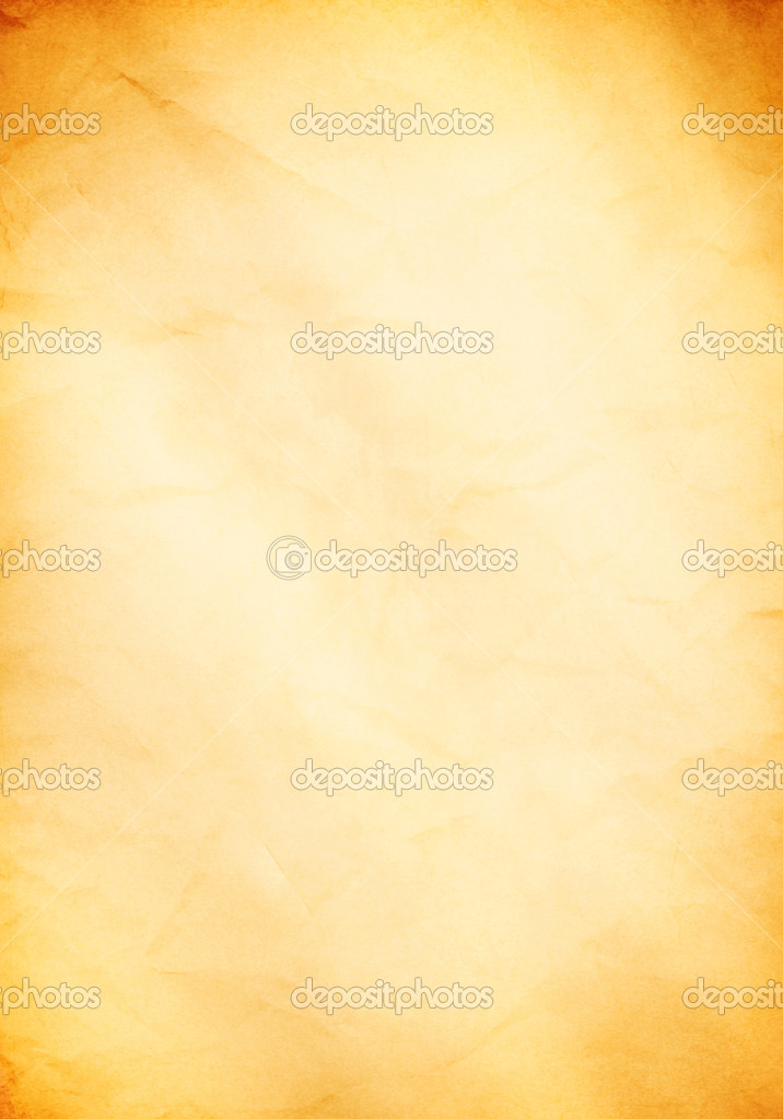 Billboard background old paper template design stock photo billboard background old paper template design photo by maxym pronofoot35fo Gallery