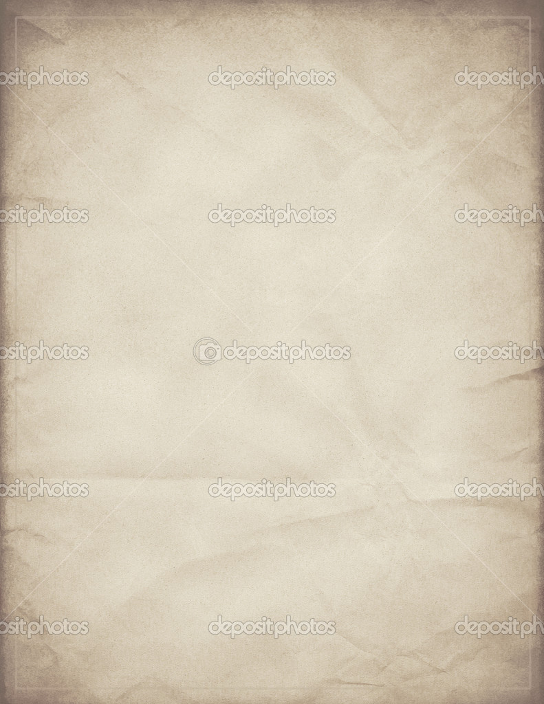 old paper template — stock photo © maxym #5786657, Powerpoint templates