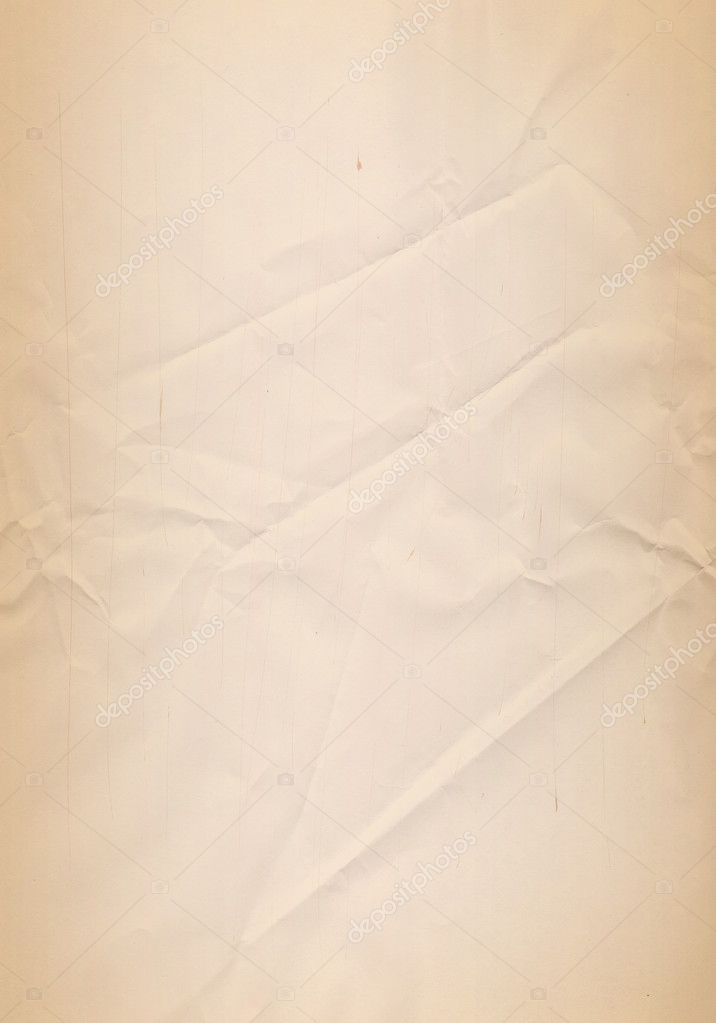billboard background) old paper template design — stock photo, Powerpoint templates
