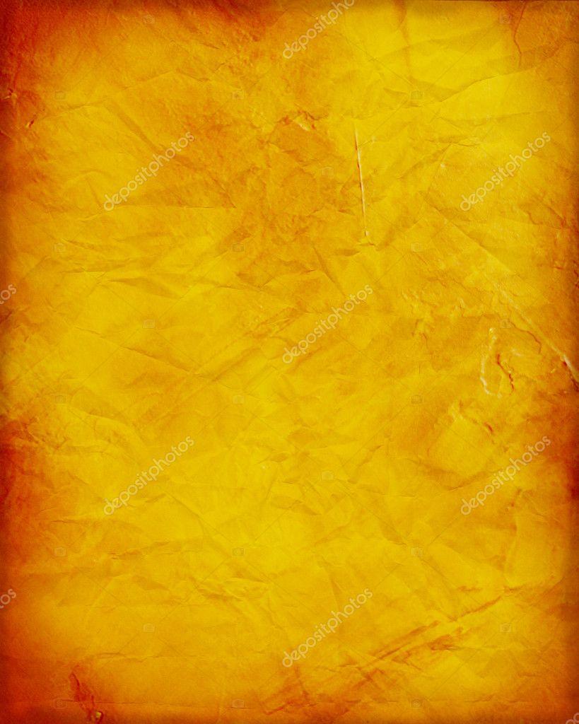antigua plantilla de papel rayado — Fotos de Stock © maxym #5786689