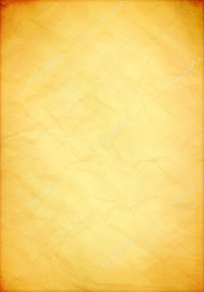 Background paper template color and star letter paper background billboard background old paper template design stock photo pronofoot35fo Gallery