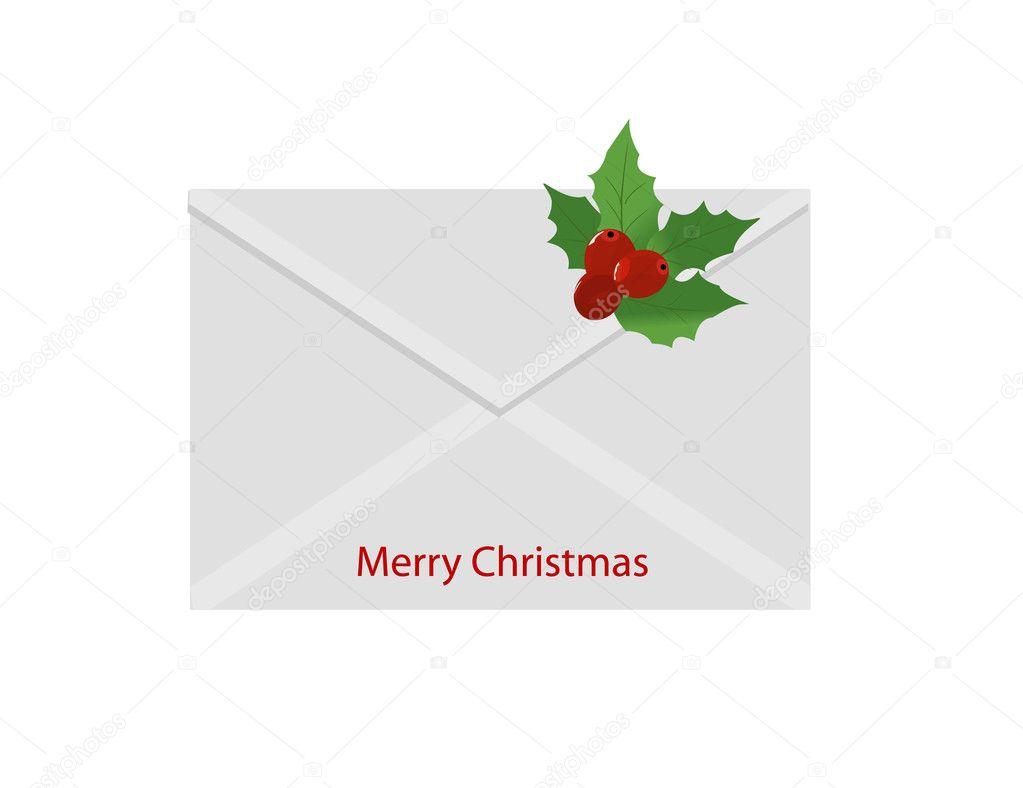 anschreiben weihnachten