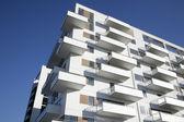 Photo Condominium