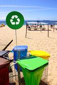 Fényképek tiszta beach