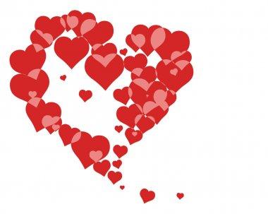 Love Hearts 1