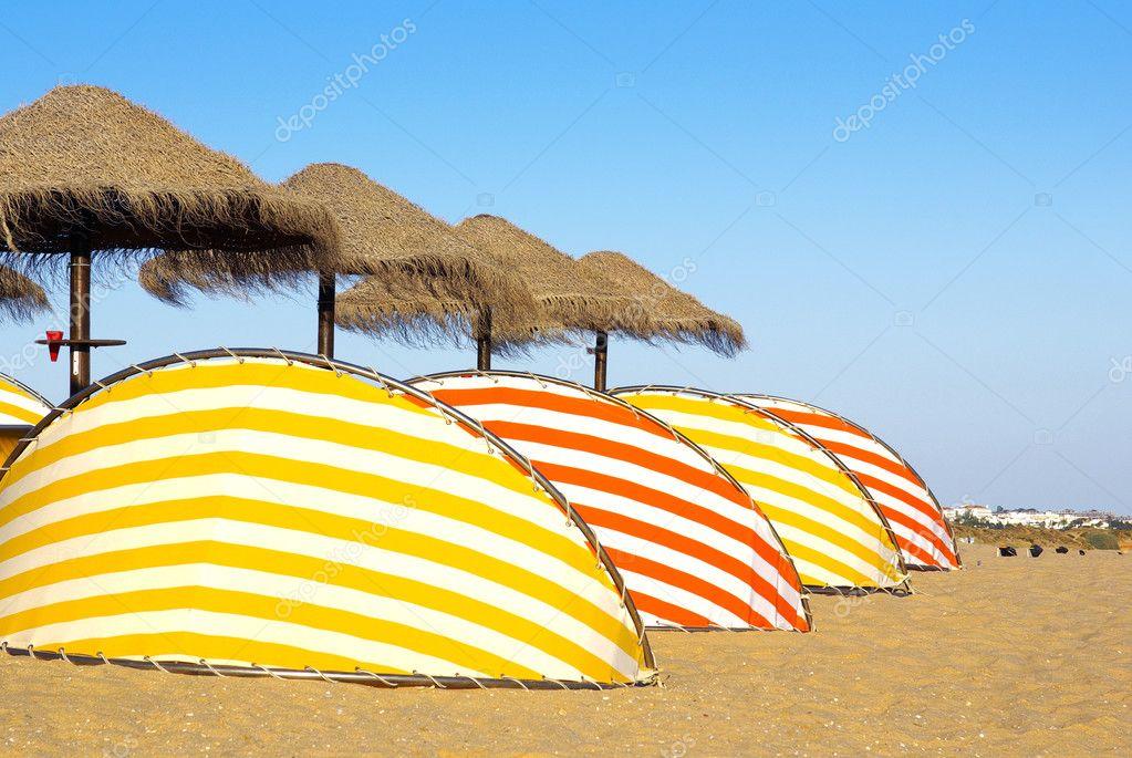 Wind Shields