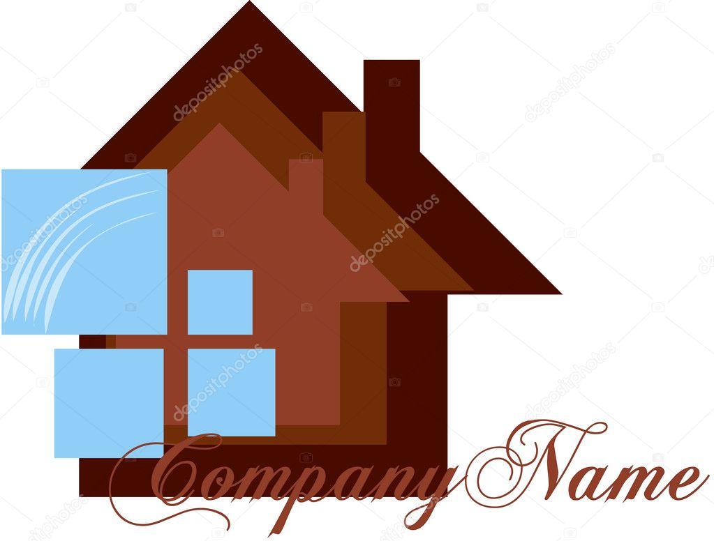 Elegante dise o de logo para una empresa de construcci n - Empresas de construccion valencia ...