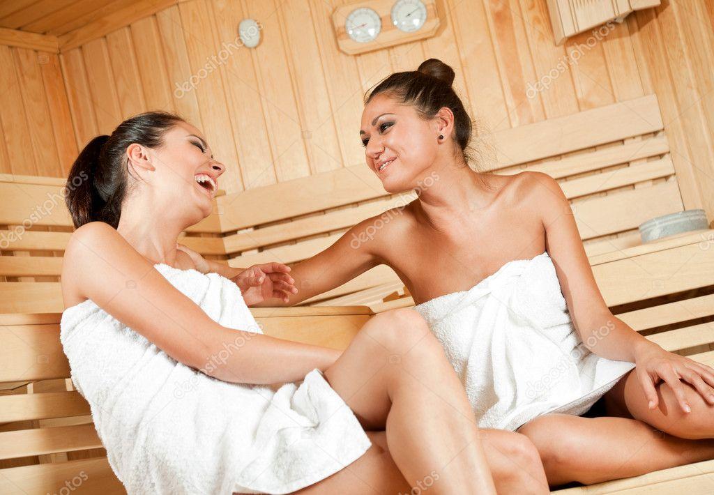 фото секс брата с сестрой в душе