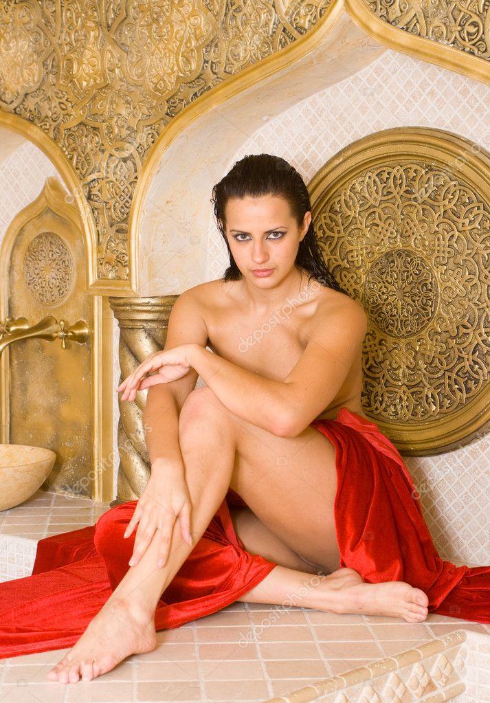 Turkish women hot Turkish Women