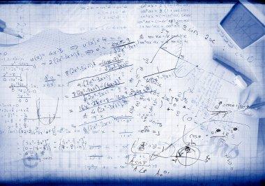 Maths Concept