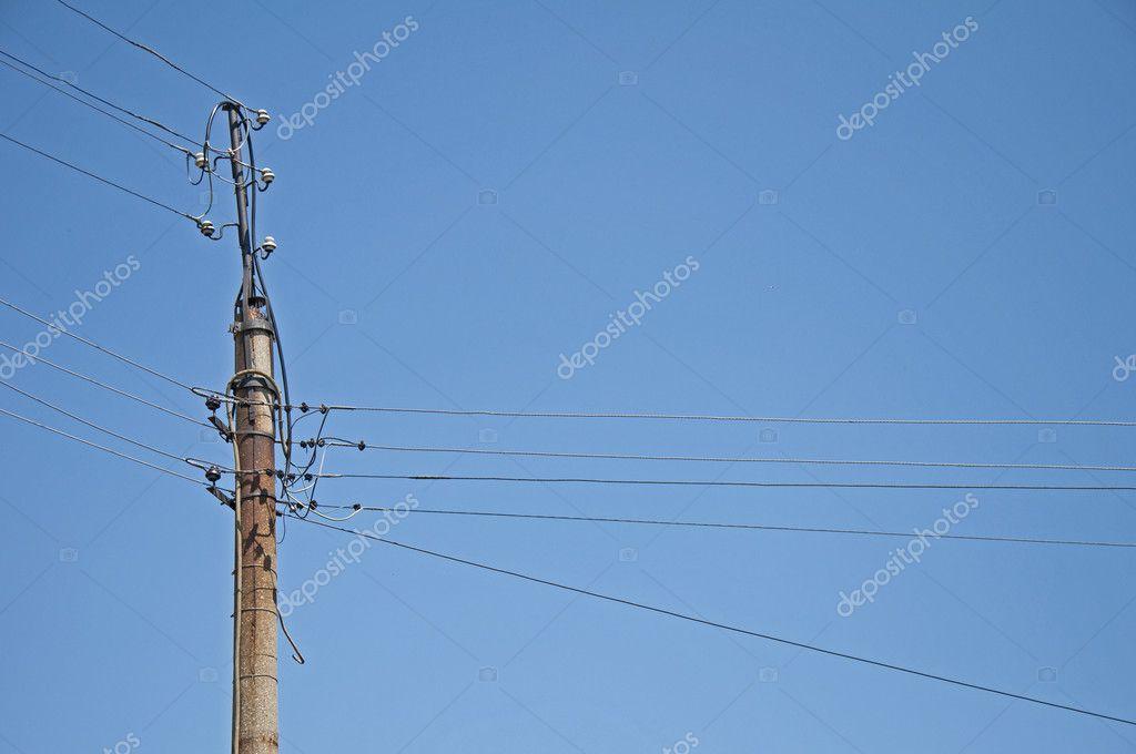 Nett Altmodische Elektrische Verkabelung Fotos - Elektrische ...