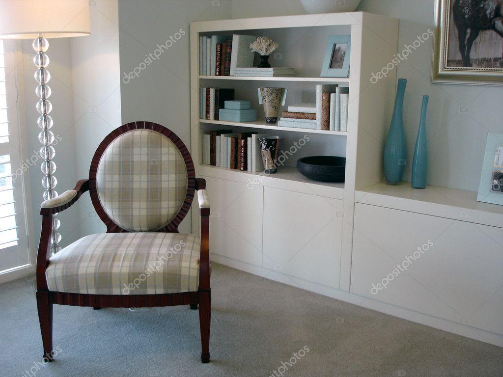 Sedie Stile Francese : Sedie stile provenzale loveable beautiful soggiorno stile