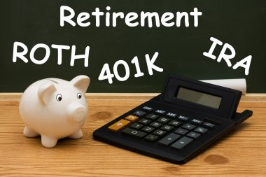 Understanding your retirement
