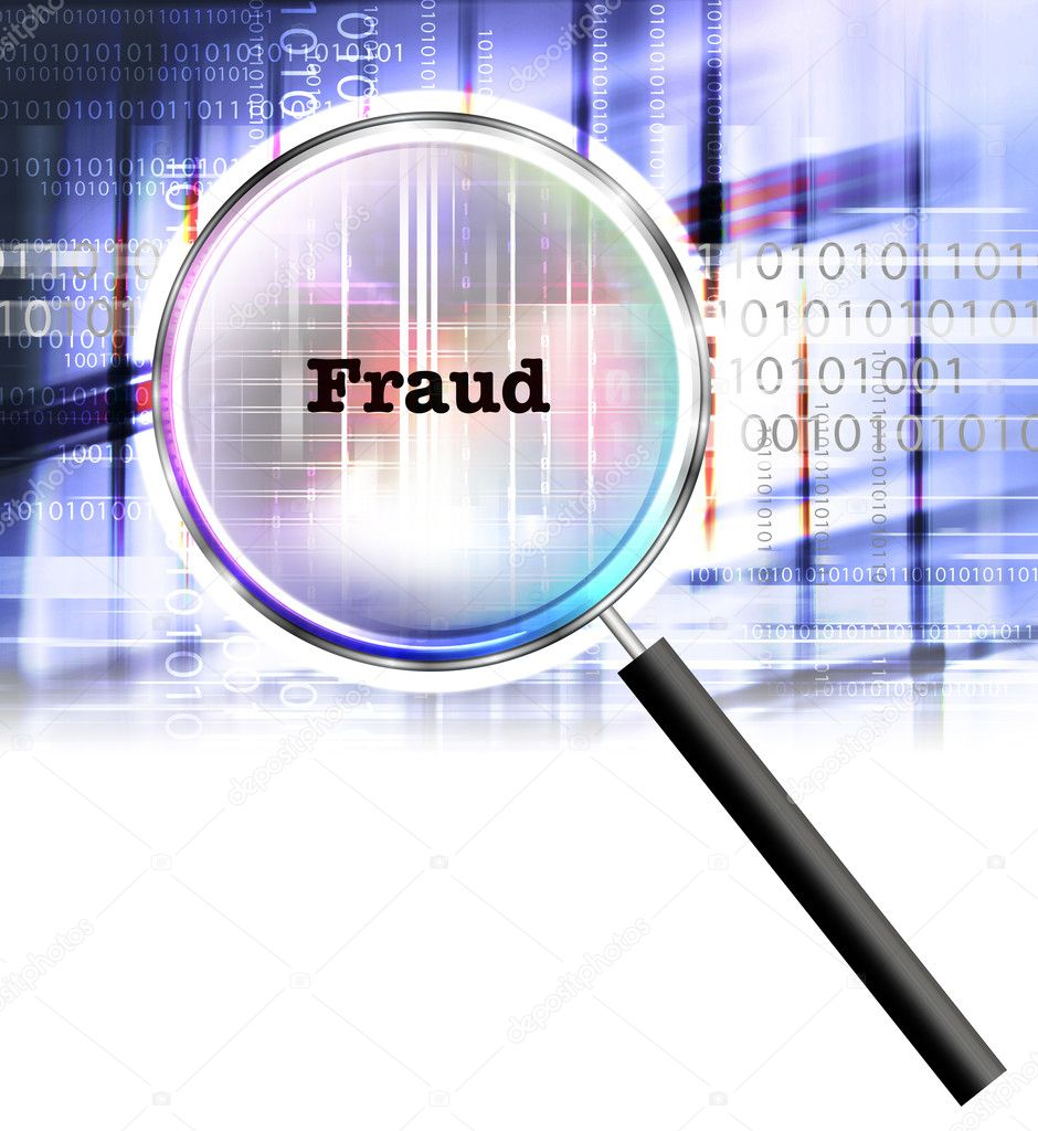fraud guide question Standard interview questions questions asking about your previous work experience interview questions yell us about yourself answer question why did you pick fraud answer question.